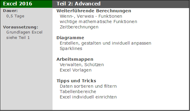 Excel13-02