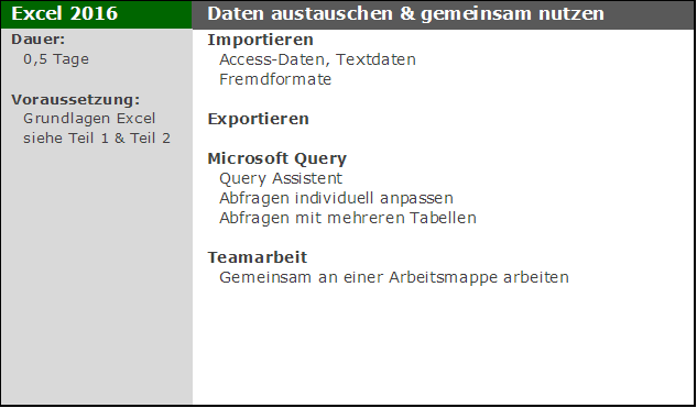 Excel13-05