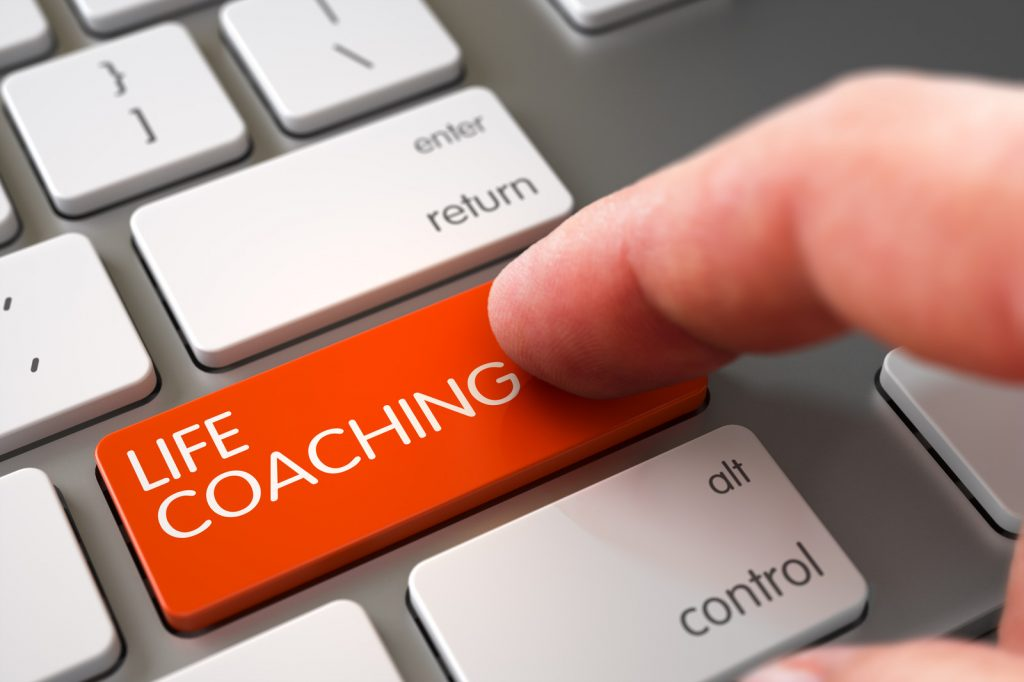canstockphoto37583970 - Life Coaching