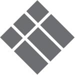 i3-logo