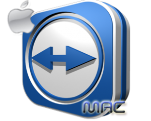 TeamViewer-mac-300x241